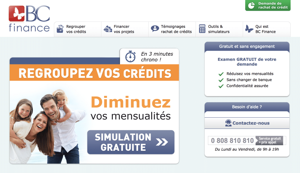 accueil-BC-finance