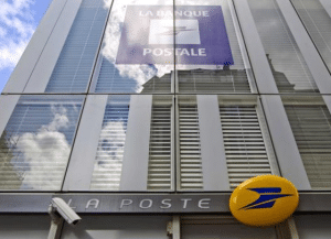 la banque postale centre financier 75900 paris cedex 15