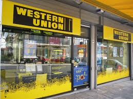 western union service client le contact t l phone mail. Black Bedroom Furniture Sets. Home Design Ideas