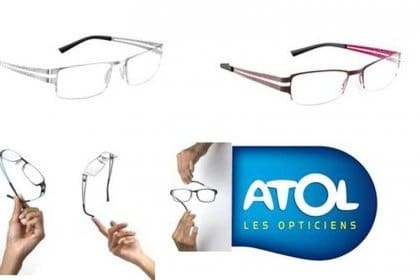 atol-opticiens