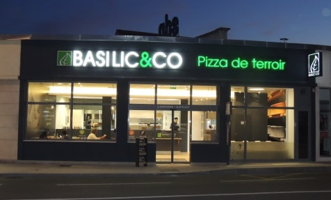 basilic-and-co