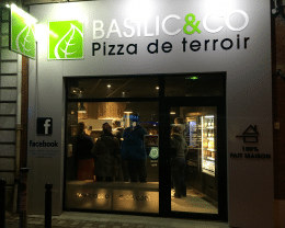 basilic-co-pizza
