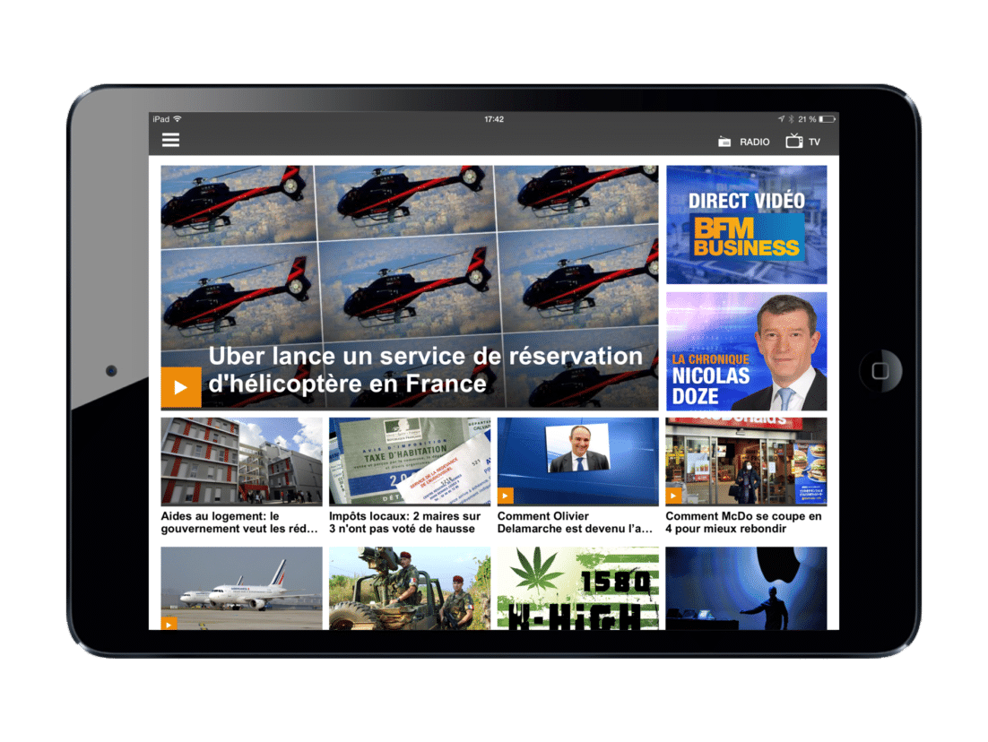 bfmbusiness-ipad