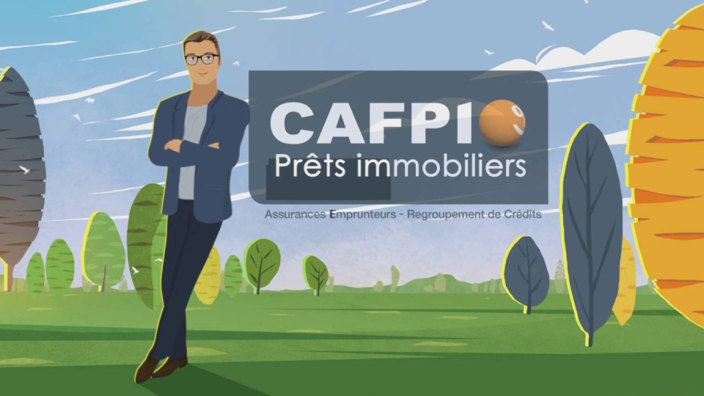 cafpi-prets-immobiliers