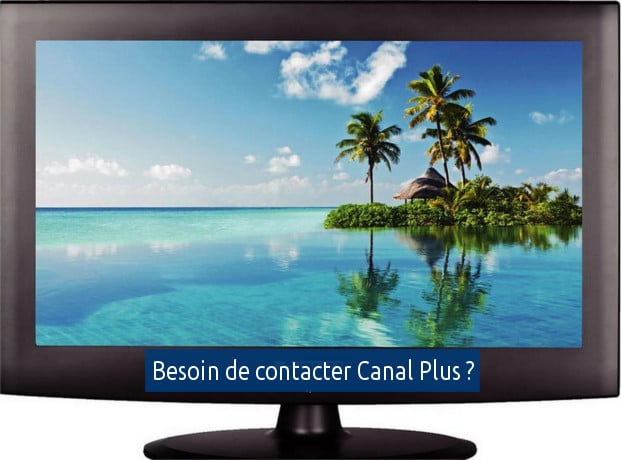 Aide Canal Plus