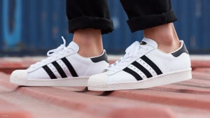 chaussures-adidas