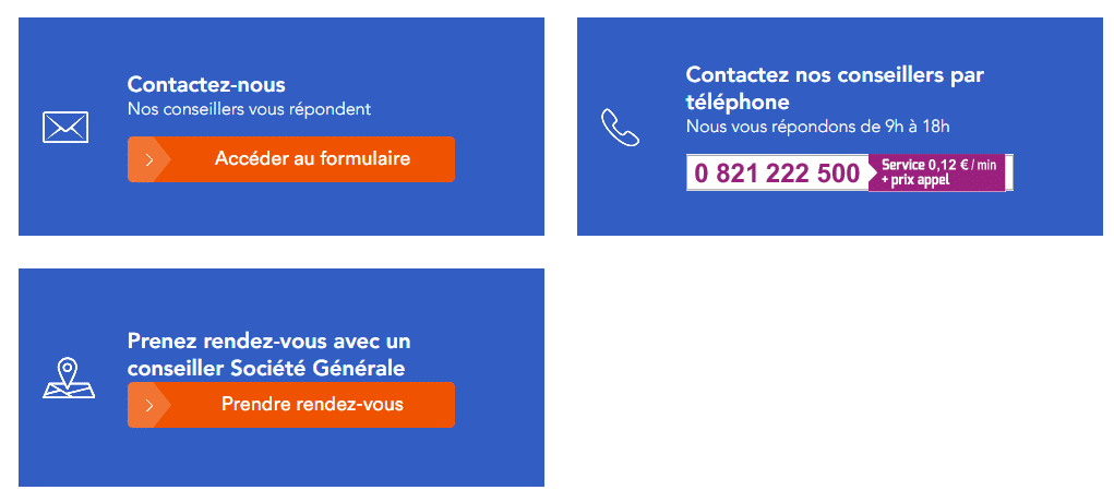 contact-BFM