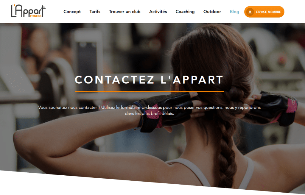 contact-appart-fitness