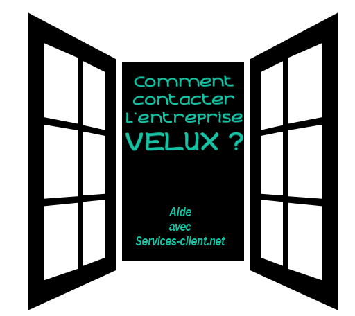 sav velux france contacter velux non surtax adresse et t l phone. Black Bedroom Furniture Sets. Home Design Ideas