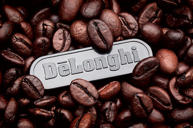 delonghi-cafe