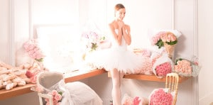 eau-florale-repetto