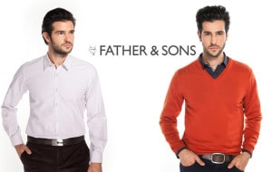 father-and-sons-1