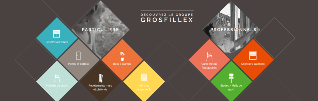 groupe-grosfillex