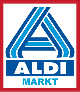 aldi the hard discount phenomenon Aldi and lidl represent one of the biggest threats to retailers across europe the  two german-based hard discount food retailers are expanding rapidly across.