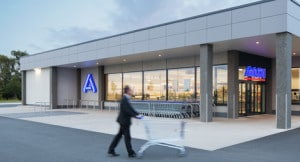 magasin-aldi