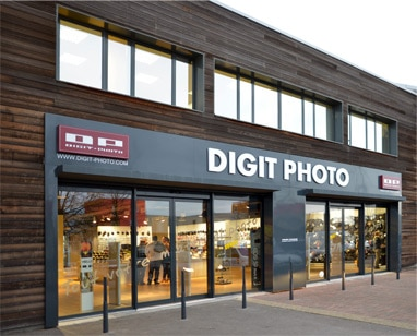 magasin-digit-photo