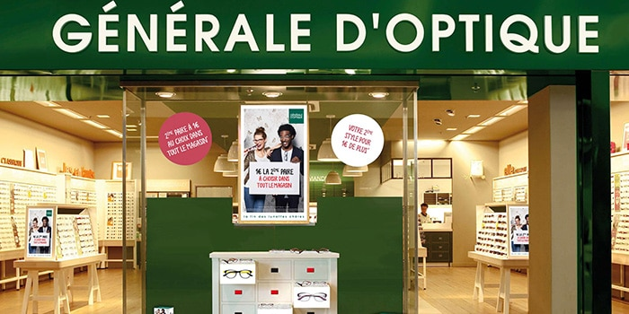 magasin-generale-optique
