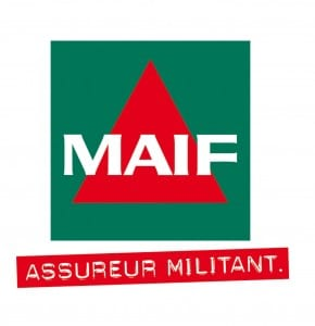 CONSTAT DEGAT DES EAUX MAIF PDF DOWNLOAD