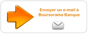 mail boursorama