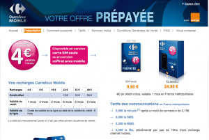 mobile-carrefour.fr