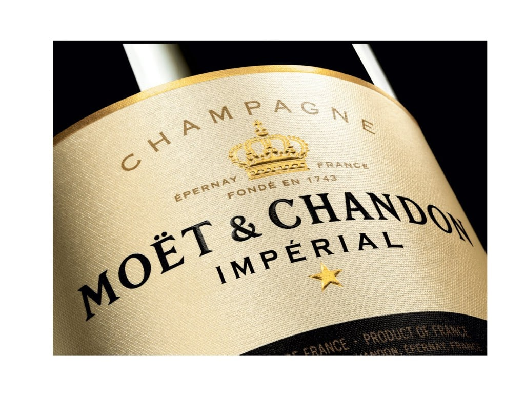moet_IMPERIAL-champagne