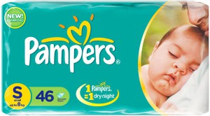 produits-pampers