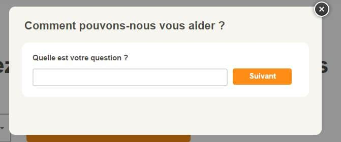 question-babbel