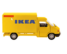 Service client ikea france t l phone adresse mail - Horaire ikea evry ...