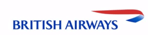 service client british airways