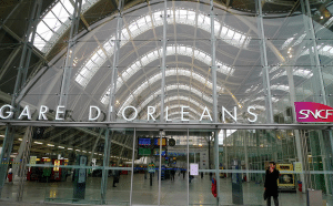 sncf gare