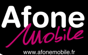 telephone afone mobile