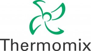 logo Thermomix