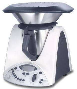 sav thermomix contact d pannage thermomix. Black Bedroom Furniture Sets. Home Design Ideas