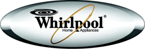 sav whirlpool contact direct avec le sav whirlpool. Black Bedroom Furniture Sets. Home Design Ideas