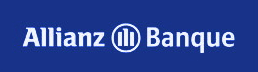 www.allianzbanque.fr