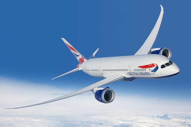 787-British-Airways