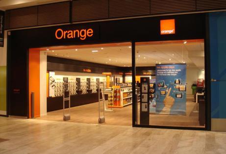 Agence Orange