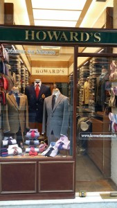 BOUTIQUE-HOWARDS
