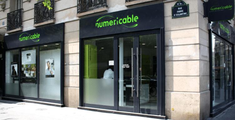 boutique-numericable