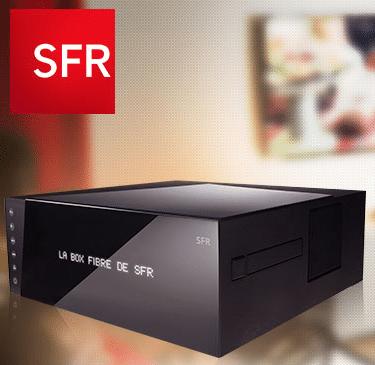 box-fibre-sfr