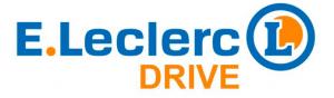 logo leclerdrive