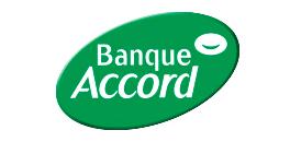 logo banque accord