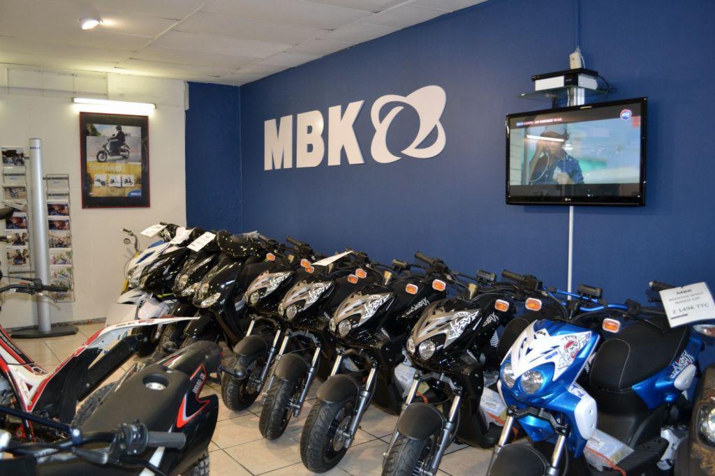 concession-mbk