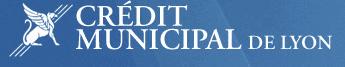 Crédit Municipal Lyon