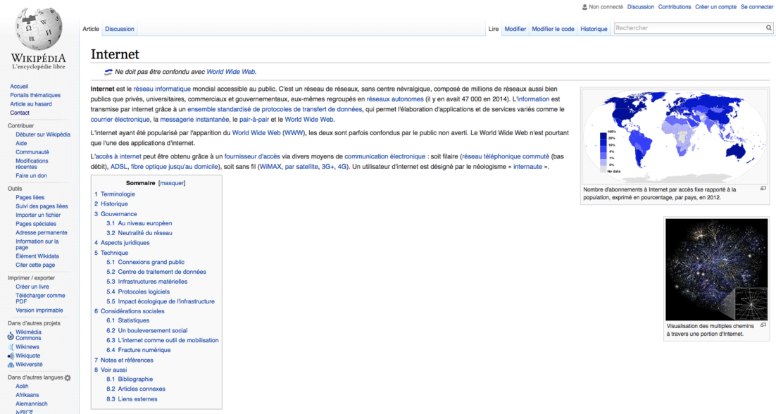 exemple-page-wikipedia