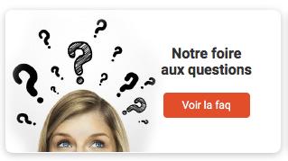 FAQ Franprix