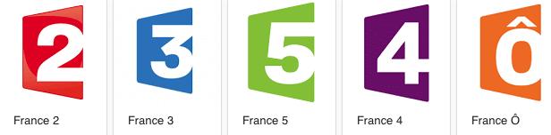 France Télévision