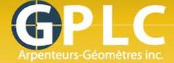 logo GPLC