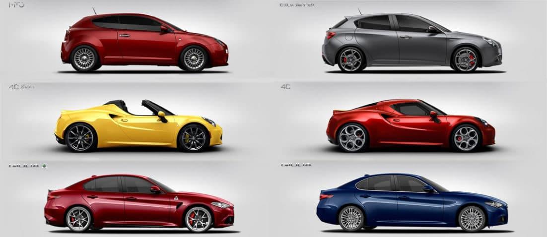 Gamme-Alfa-Romeo