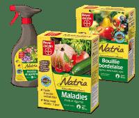 gamme-natria